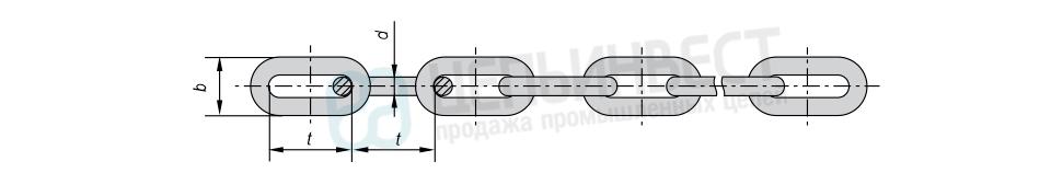 kruglozvencgatie_cepi-1-1-1