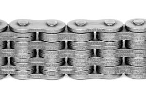 Грузовые цепи